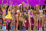 A Guide to the Top Victoria's Secret Angels on Twitter & Peek at ...