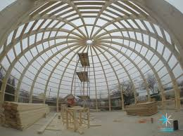 Japanese Dome House 95 Best Dome House Images On Pinterest Dome House Geodesic Dome