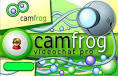 Download Camfrog Video Chat 6.4.250 Terbaru Full Serial Key ...