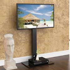 Discount Home Decor Canada by Furniture Tv Stand Black And Glass Corner Tv Stand Building