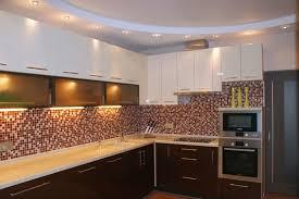 kitchen accessories mosaic glass backsplash door storage kitchen
