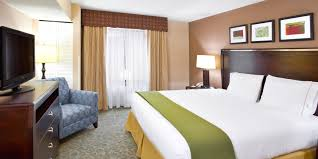 Van Wert Ohio Map by Holiday Inn Express U0026 Suites Van Wert Hotel By Ihg