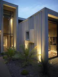 Washer Dryer Cabinet Enclosures by Interior Design 17 Corner Shower Wall Panels Interior Designs