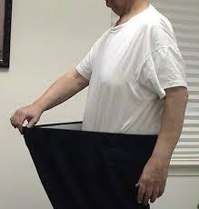 خسارة الوزن قد تعني خسارة الأصدقاء أيضا  Images?q=tbn:ANd9GcSPrLjIWeSMs-nFR5su9AONm4zDxBNofspZbs5_E1_1fVlJdwiT8RBHikqetQ