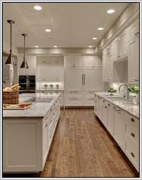 Home Depot Kitchen Cabinets In Stock by Lowes Kitchen Cabinets In Stock Related Lowes In Stock Kitchen