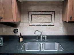 kitchen modern kitchen design combined with stainless kitchen