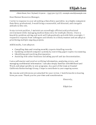 Cover Letter  Cover Letter For Customer Service Representative     Lighteux Com Cover Letter For Police Officer This Resume Is A Management