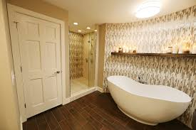 Bathroom Tile Installation by Bathroom Tile Installation Touchdown Tile