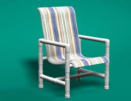 Replacement Patio Chair Slings by Pvc Sling