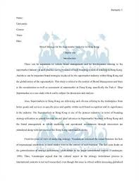 college essays on leadership