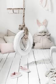 Macrame Hammock Chair Gunggung Swing Chairs For Bedrooms Ikea Swings Rooms Indoor Home
