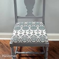 Plastic Seat Covers For Dining Room Chairs by Top 25 Best Upholstered Dining Chairs Ideas On Pinterest