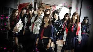 Mes films préférés =D (Majisuka Gakuen, Waruburo, Crows Zero et Black Emperor)) Images?q=tbn:ANd9GcSPvHyvspnCaZ1zBEw6AhE0V0WfcHsaKU9b7fs471HPOnacJ0_oZQ