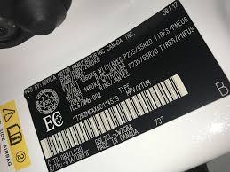 2012 lexus rx 350 for sale canada new 2017 lexus rx 350 4 door sport utility in edmonton ab l13808