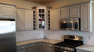 transforming your kitchen cabinets and more makely loversiq