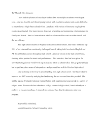 Tips on writing a good college essay University Connection This Real College Essay Scored Two Ivy League Acceptances  This Real College  Essay Scored Two Ivy League Acceptances