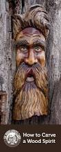 Wood Carving For Beginners Books by Best 25 Wood Carving Tools Ideas On Pinterest Dremel Carving