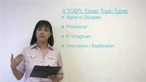 Which TOEFL Books are the Best        Edition    The TOEFL Blog