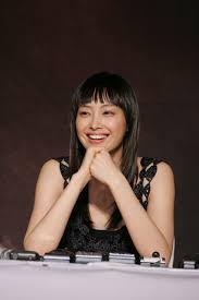 Picture of Na-yeong Lee - 936full-na--yeong-lee