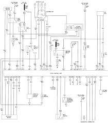 2000 2012 F150 Radio Wiring Diagram Pulsar 2000 Radio Wiring Latest Gallery Photo