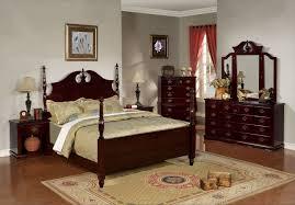 solid cherry bedroom furniture qartel us qartel us