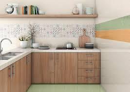 Kitchen Design Software Mac Free Kitchen Kitchen Design Software For Mac Kitchen Design Software