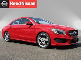 used mercedes benz for sale reed nissan