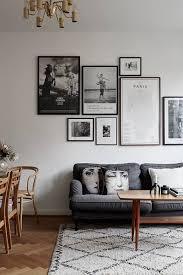 Artwork For Dining Room Best 10 Large Wall Art Ideas On Pinterest Framed Art Living