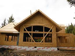 structural insulated panels sips u0026 building systems by west eco