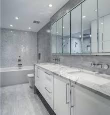 Bathroom Decorating Ideas Color Schemes Choosing New Bathroom Design Ideas 2016