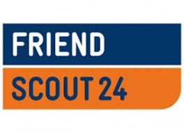 History   IAC History   IAC MeeticGroup acquires FriendScout    the leading online dating site in Germany