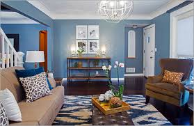100 popular home interior paint colors home interior