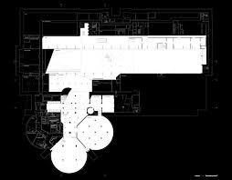 Tate Modern Floor Plan Herzog U0026 De Meuron A F A S I A