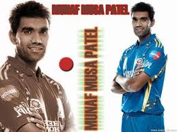 Wallpapers \u0026gt; Sports \u0026gt; Munaf Musa Patel \u0026gt; Munaf Musa Patel high ... - tn1_Munaf_Musa_Patel_Wallpaper_skglm_Indya101(dot)com