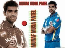 Wallpapers \u0026gt; Sports \u0026gt; Munaf Musa Patel \u0026gt; Munaf Musa Patel high ... - tn1_Munaf_Musa_Patel_Wallpaper_skglm_Indya101(dot)com