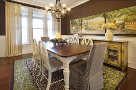 Tiled Kitchen Table by Blue Country Dining Room Beige Wall Wooden Coffee Table Wooden