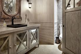 download country bathroom design ideas gurdjieffouspensky com