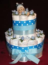 baby shower cake ideas cake decorations for baby boy shower erniz