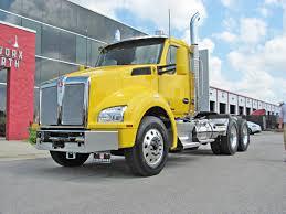 kenworth medium duty truckworx kenworth truckworxkw twitter