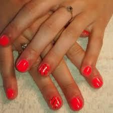 polished nail u0026 beauty boutique 29 photos u0026 14 reviews nail
