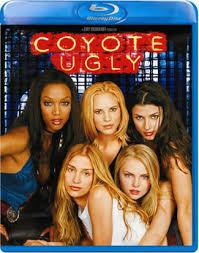 Çıtır Kızlar – Coyote Ugly Filmi Türkçe Dublaj İzle
