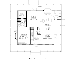 100 two story country house plans country house plans with
