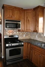 kitchen kitchen floor tiles ideas vinyl flooring plastic laminate