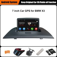 navigation bmw x3 reviews online shopping navigation bmw x3