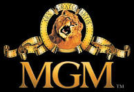 MGM titles for YouTube and