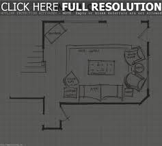 Living Room Layout Ideas Uk Design Your Own Room Layout Homeviewers Xyz Gorgeous Living To