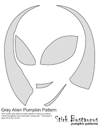 40 free halloween pumpkin carving patterns stencils for you