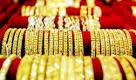 ทองคำน่าลงทุนปี 56
