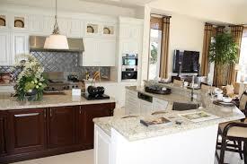 florida kitchens kellie us