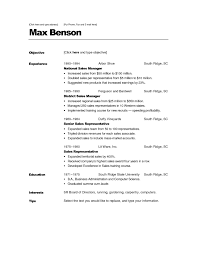 Free Download Resume Templates For Microsoft Word Resume Template Funeral Templates Free Global Business